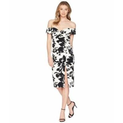 Bardot バルドー ドレス 一般 Botanica Dress