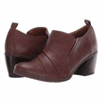 ユーロソフト EuroSoft レディース ブーツ シューズ・靴 ashby Brown