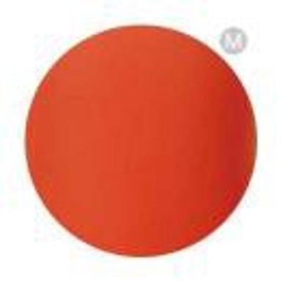Palms Graceful パームズグレイスフル カラージェル  3g  077 タンジェリンオレンジ