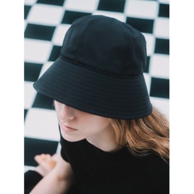 SETUP7 / 【IRIS 47】sun hat WOMEN 帽子 > ハット