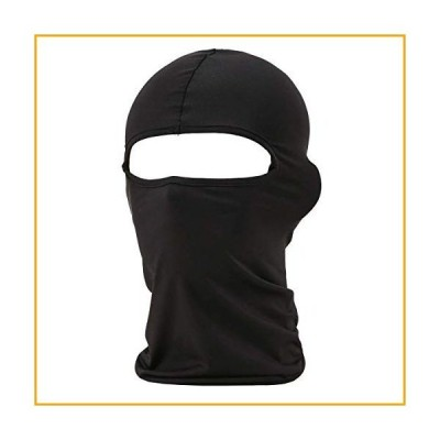 grtbis HAT ユニセックス・アダルト カラー: ブラック【並行輸入品】