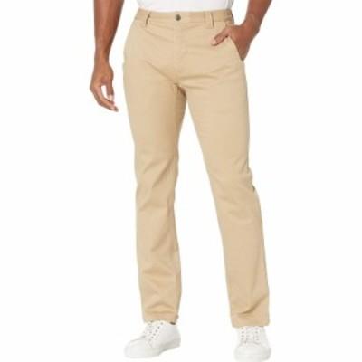 マウンテンカーキス Mountain Khakis メンズ ボトムス・パンツ Teton Pants Modern Fit Retro Khaki