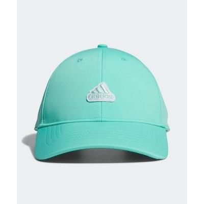 帽子 キャップ ウィメンズ カラーキャップ 【adidas Golf/アディダスゴルフ】/ Color Cap
