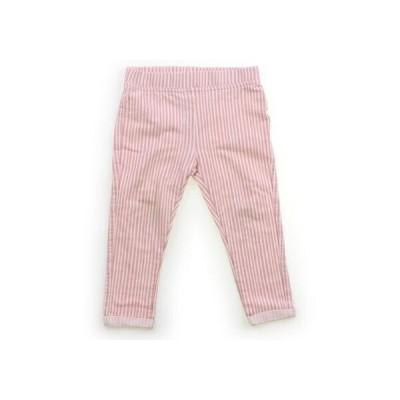 ザラ ZARA スウェットパンツ 80サイズ 女の子 子供服 ベビー服 キッズ