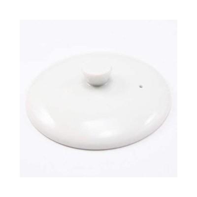 宝瓶 白磁 茶器
