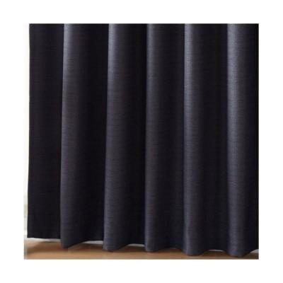 高級感のあるざっくり遮光・防炎カーテン ドレープカーテン(遮光あり・なし) Curtains, blackout curtains, thermal curtains, Drape(ニッセン、nissen)