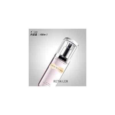 ♪【DELAMER】ドゥ・ラ・メール ザミスト 100ml<化粧水ローション><ミスト状化粧水><ドゥラメール>