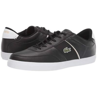 ラコステ Lacoste Court-Master 319 6 メンズ スニーカー 靴 シューズ Navy/White