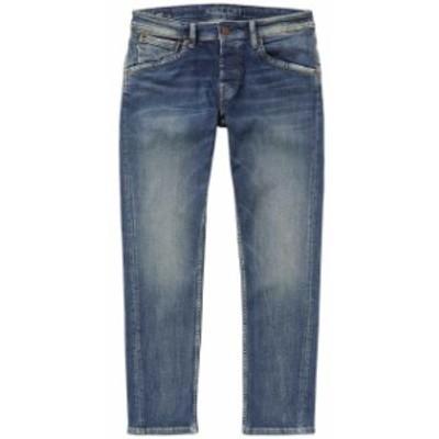 pepe-jeans ペペ ジーンズ ファッション 男性用ウェア ズボン pepe-jeans kolt-l34
