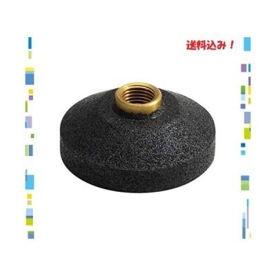ベッセル ヘッドカップ(10個入り) HC80