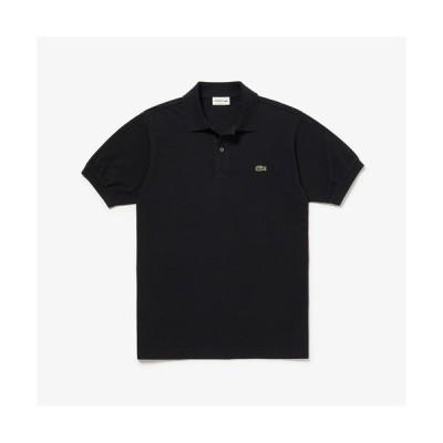 ポロシャツ L.12.12ビンテージポロシャツ