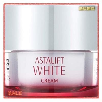 ASTALIFT(アスタリフト) アスタリフトホワイトクリーム 30g