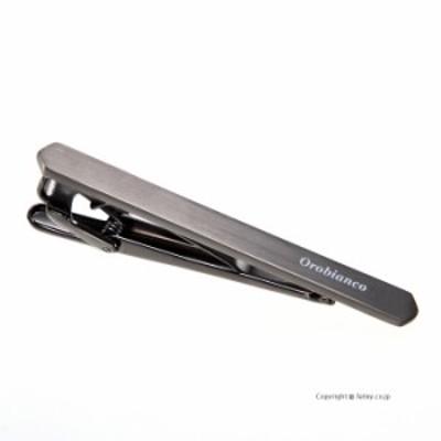 オロビアンコ ネクタイピン/タイクリップ メンズ OROBIANCO ORT251B