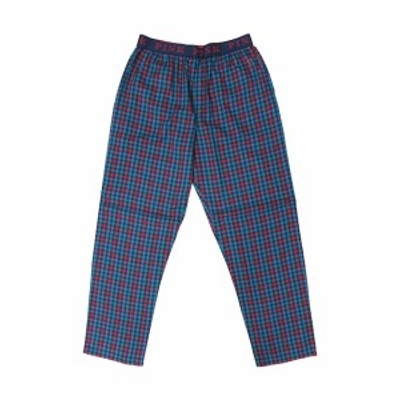 トーマスピンク Men Clothing Borough Printed Lounge Pants