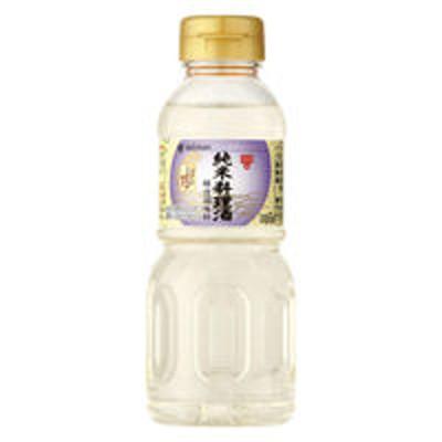 ミツカンミツカン 純米料理酒 300ml 1本