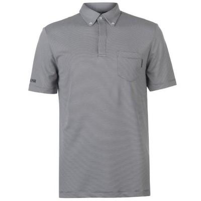 コルマール シャツ メンズ トップス Regular Fit 3LA Polo Shirt Mens