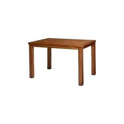 LIBERTA ダイニングテーブル RKT-2942-120