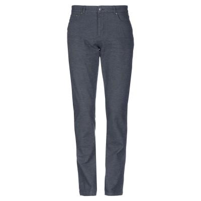 ペペ ジーンズ PEPE JEANS パンツ ブルー 33 コットン 98% / ポリウレタン 2% パンツ