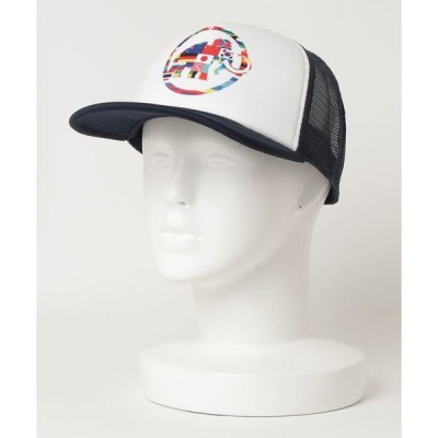 帽子 キャップ Crag Cap