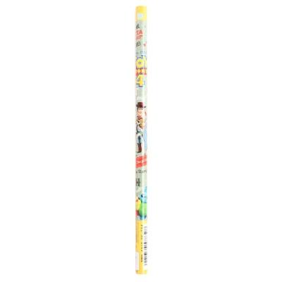 ディズニー雑貨鉛筆B FS12 4 S5012945