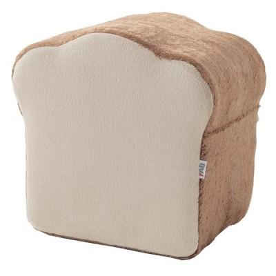 セルタン 食パン クッション 4枚切り トースト 低反発 日本製 A339-522BE/516BR