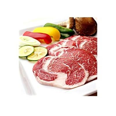 【送料無料】イベリコ豚 ベジョータ ロース 焼肉 800g【ギフト館】