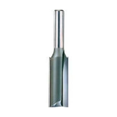 大日商 木工ビット 超硬ストレート(1P)/010040_2251 刃径:6mm 軸径:6mm