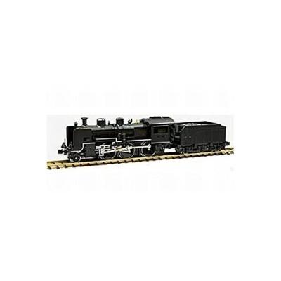 KATO Nゲージ C50 標準デフ付 2001-1 鉄道模型 蒸気機関車