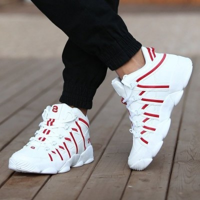 New 2018 City Men Casual Shoes Brand Walking Breathable Footwear Shoes Male デザインer Lace