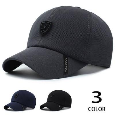 帽子 キャップ メンズ 男女兼用 スポーツ アウトドア 野球帽 紫外線対策 ワーク ぼうし カジュアル 2020