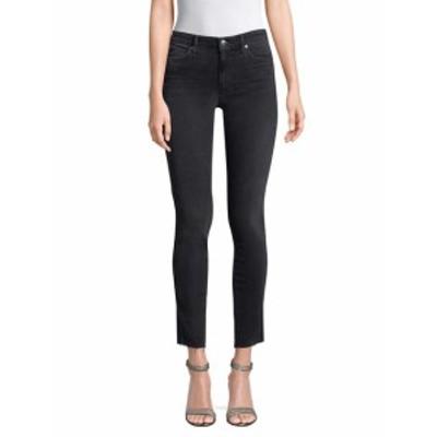 ジョーズジーンズ レディース パンツ デニム Petite Skinny Jeans
