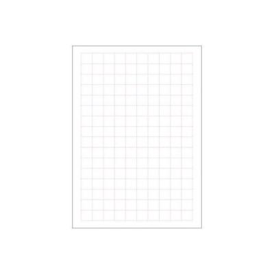 ササガワササガワ タカ印 POP用紙 A3判 無字 12A7190 1袋(50枚入×10冊)(取寄品)