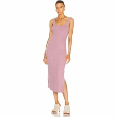サブリン SABLYN レディース ワンピース ワンピース・ドレス Milan Dress Rose