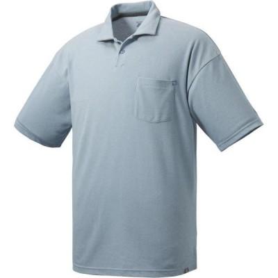 ポロシャツ メンズ Tシャツ メンズ 半袖 メンズ メンズ DAYS ポロシャツ DMMRJA77  (DES)