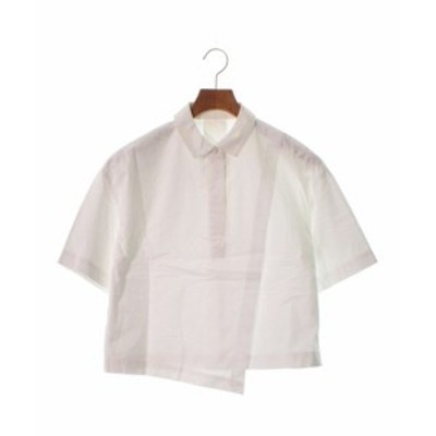 Antigravite アンティグラヴィテ カジュアルシャツ レディース