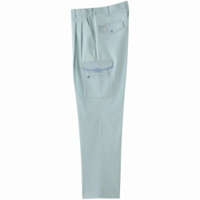 【作業服】涼しくて通気性の高い半袖ブルゾン[628]