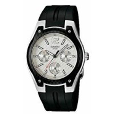 【当店1年保証】カシオCasio Men's Casual Classic watch #MTR3017AV