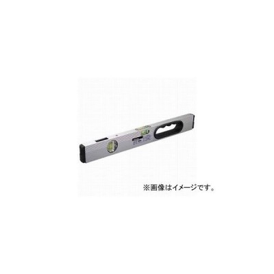ジェフコム/JEFCOM アルミレベル ML-45 JAN:4937897022401