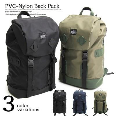 リュック メンズ バッグパック ナイロン 大きい 大容量  鞄 カバン デイパック