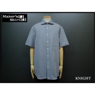 送料無料!Maker's Shirt鎌倉 スプレッドカラーシャツ・XXL◆メーカーズシャツ鎌倉/日本製/ストライプ柄/タグ付き 未使用品/大きいサイズ¨