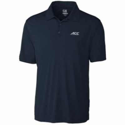 Cutter & Buck カッター アンド バック スポーツ用品  Cutter & Buck ACC Navy Northgate Polo