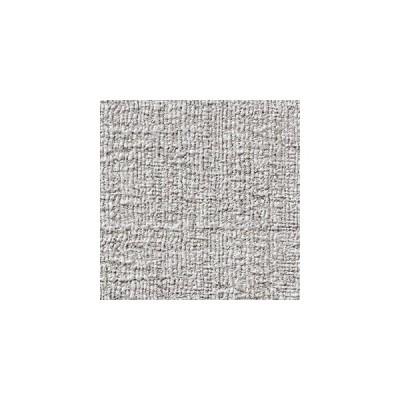 サンゲツ 壁紙 ファイン FE6743 92cm 1m長 糊なし