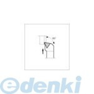 京セラ(KYOCERA)[CTUNR2020K-16] 外径用ホルダ CTUNR2020K16