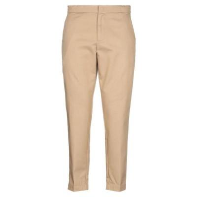 DEPARTMENT 5 パンツ  メンズファッション  ボトムス、パンツ  その他ボトムス、パンツ サンド