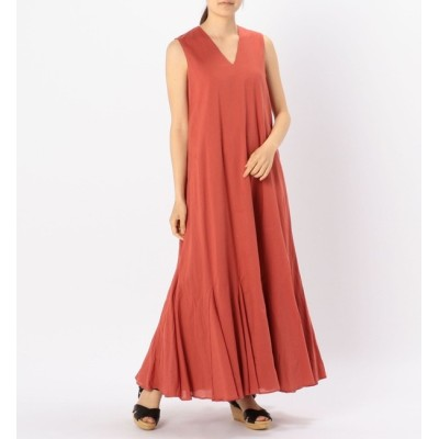 【ティアラ/TIARA】 【MARIHA】夏の月影のドレス