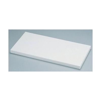 まな板 業務用まな板 トンボ 抗菌剤入り1200×900×H30mm メーカー直送/代引不可(7-0343-0212)