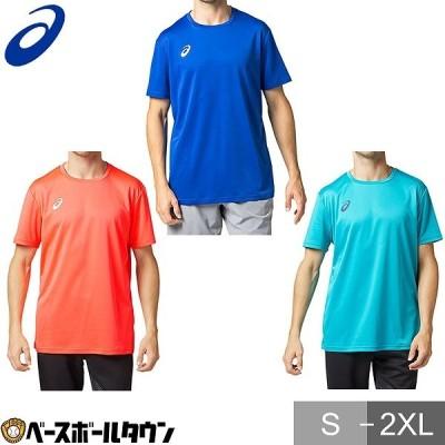 Tシャツ・ポロシャツ メンズアパレル アシックス asics OPショートスリーブトップ 2031a664