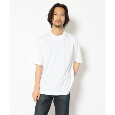 tシャツ Tシャツ DUVETICA/デュベティカ/giudecca sei-ジュデッカセイ-/M.0014J01/8051J