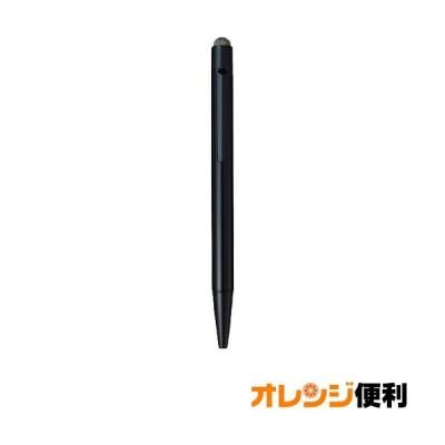 三菱鉛筆 uni ジェットストリームスタイラス単色 SXNT82-350-07P24 【137-4342】