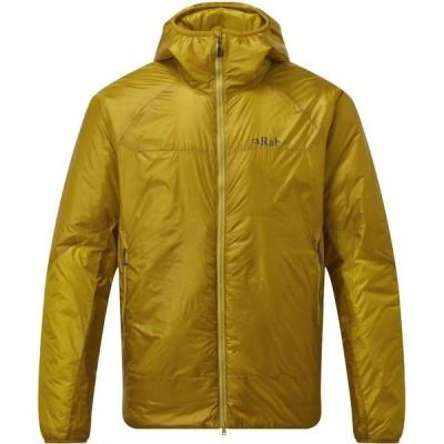 ラブ メンズ ジャケット・ブルゾン アウター Xenon Jacket